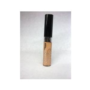 7.Corector lichid NYC smooth skin (4)