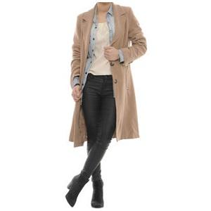 9. Palton elegant din lana (4)