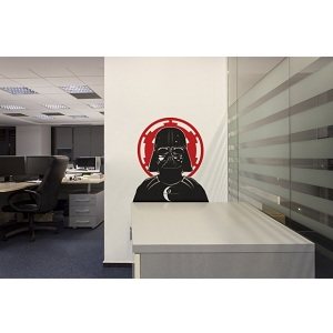 9.Sticker Darth Vader (4)
