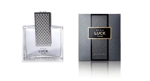 Cel mai frumos parfum Avon pentru barbati