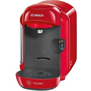 1.2 Espressor automat Bosch Tassimo Vivy TAS1203