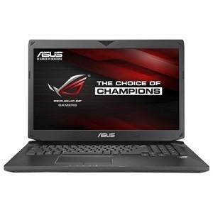 1.Laptop ASUS ROG G750JZ-T4233D