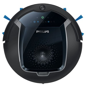 1.Philips SmartPro Active FC8810-01