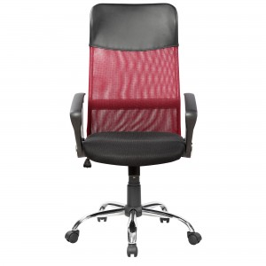 2-scaun
