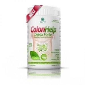 2.Colonhelp detox forte (5)