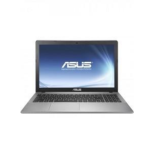 2.Laptop Asus R510DP-XX118D