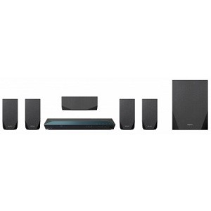 2.Sistemul Home Cinema 3D Smart 5.1 Sony BDV-E2100 (5)