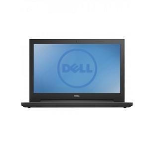 3.Laptop Dell Inspiron 3542
