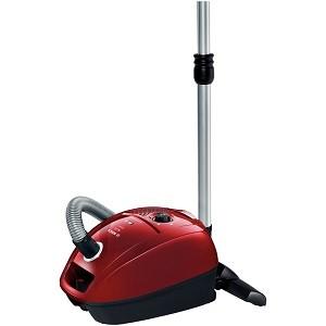 4.Aspirator cu sac Bosch BGL32500