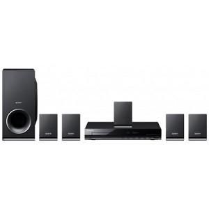 4.Sistem Home Cinema Sony DAV –TZ140 (4)