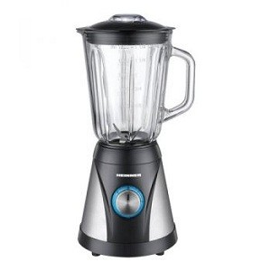 5.Blender de masa Heinner OptiMix 600
