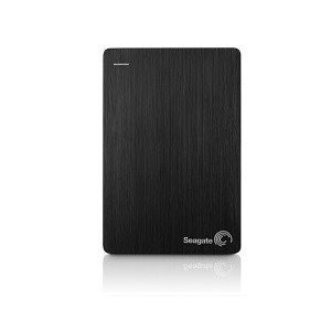 5.HDD Extern Seagate Slim Portable 500GB