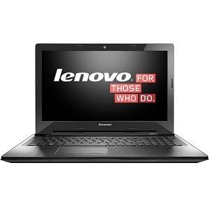 5.Laptop Lenovo Ideapad G5070
