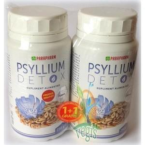 5.PSYLLIUM DETOX 250G 1+1 (4)