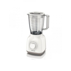 6.Blender Philips HR2100