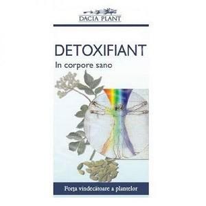 6.Dacia plant detoxifiant (3)