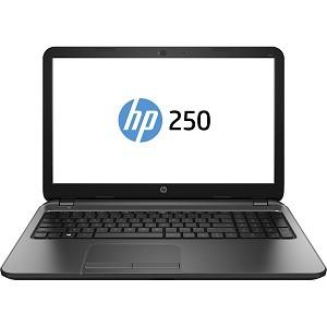 6.Laptop HP 250 G3