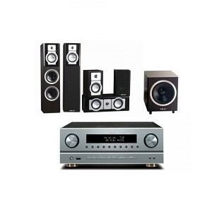 6.Sistem Home Cinema Akai AS005RA-750-SS006A-305 (2)