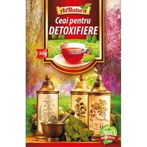 7.Adserv ceai pentru detoxifiere (3)