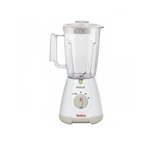 7.Blender Tefal BlendForce Faciclic Plastic BL300138