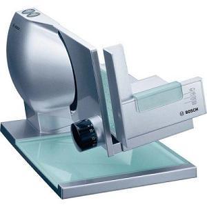 1) Bosch MAS9101N