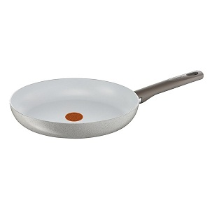 1. TEFAL Natural Ceramic D4411952