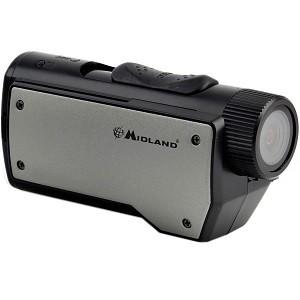 1.1 Camera Video Sport Midland XTC-280