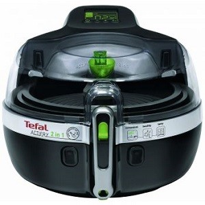 1.1 Friteuza Tefal Actifry 2 in 1