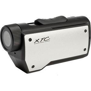 1.2 Camera Video Sport Midland XTC-280