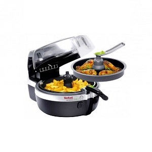1.2 Friteuza Tefal Actifry 2 in 1