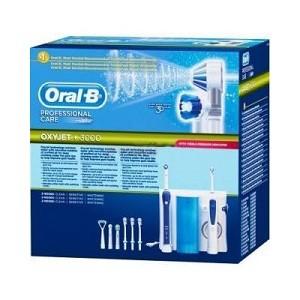 1.2 Periuta Braun Oral B 20-535
