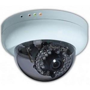 1.Camera IP Vidy HDV-DE2M