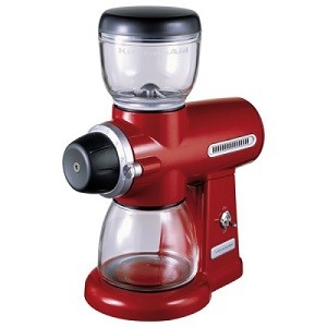 1.Kitchenaid Artisan KIT-5KCG100EER
