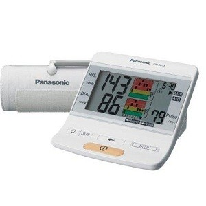 1.Panasonic EW-BU75W800 (5)