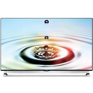 1.Televizor 3D Ultra HD 4K LG 65LA970