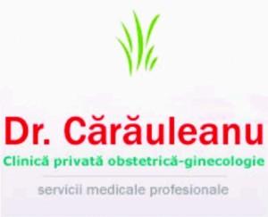 1.dr carauleanu