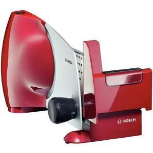 2) Bosch MAS62R1