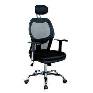 2.1 Scaun Max Office Comfort
