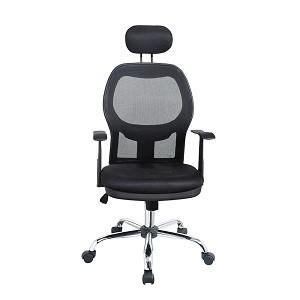 2.2 Scaun Max Office Comfort