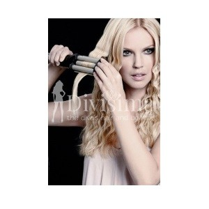 2.Babyliss Easy Waves
