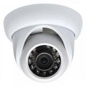 2.Camera IP Dahua IPC-HDW3200S