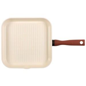2.Delimano Ceramica Classico