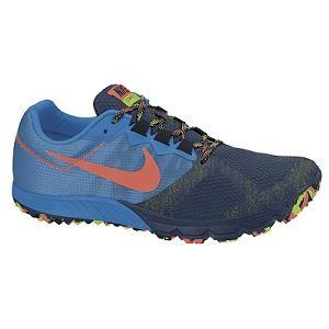 3. Nike Air Zoom Wildhorse 2
