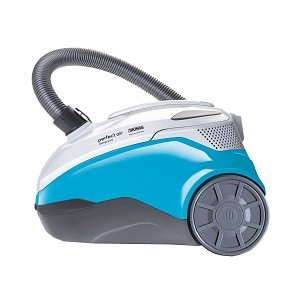 3. Thomas Perfect Air Allergy Pure