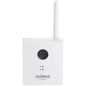 3.Camera IP Edimax IC-3115W