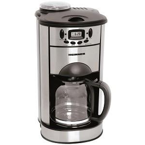 3.Heinner Flavor Plus HCM-1500DR