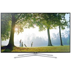 3.Televizor Smart 3D LED Samsung 48H6240 (5)