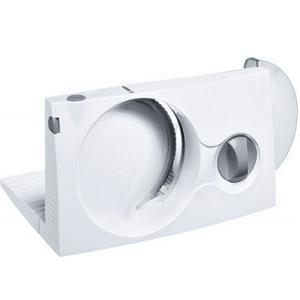 4) Bosch MAS4201