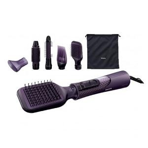 4) Philips ProCare Airstyler HP8656-00