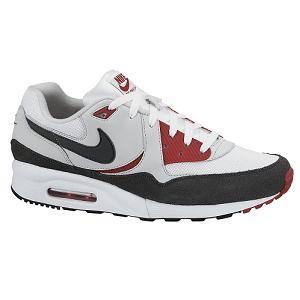 4. Nike Air Max Light Essential
